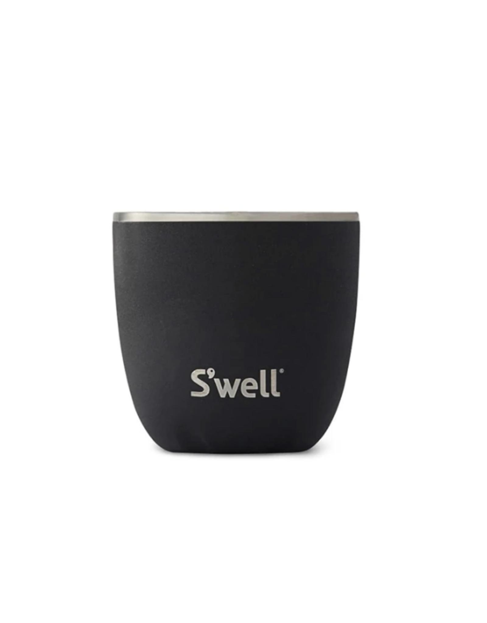 Swell Onyx Tumbler 10 OZ