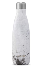 Swell White Birch Wood 25 OZ