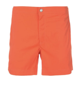 Onia Lava Calder Trunks 5E