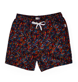 Onia Multi Charles Trunks 5E