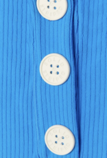 Solid & Striped Corduroy The Anne Marie Button One Piece