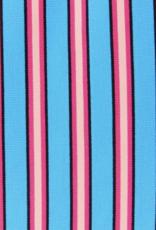 Solid & Striped Tropical Stripe Lulu & Eva Bikini