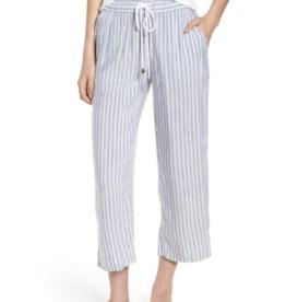 Rails Rails Agnes Sicily Stripe Pants