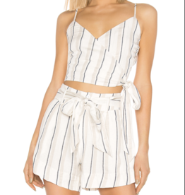 Rails Coco Stripe Juliana & Katy Set