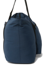 Onia Solid Deep Navy New Sutton Tote