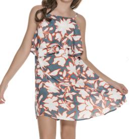 Maaji Unexpectedly Beautiful Short Dress