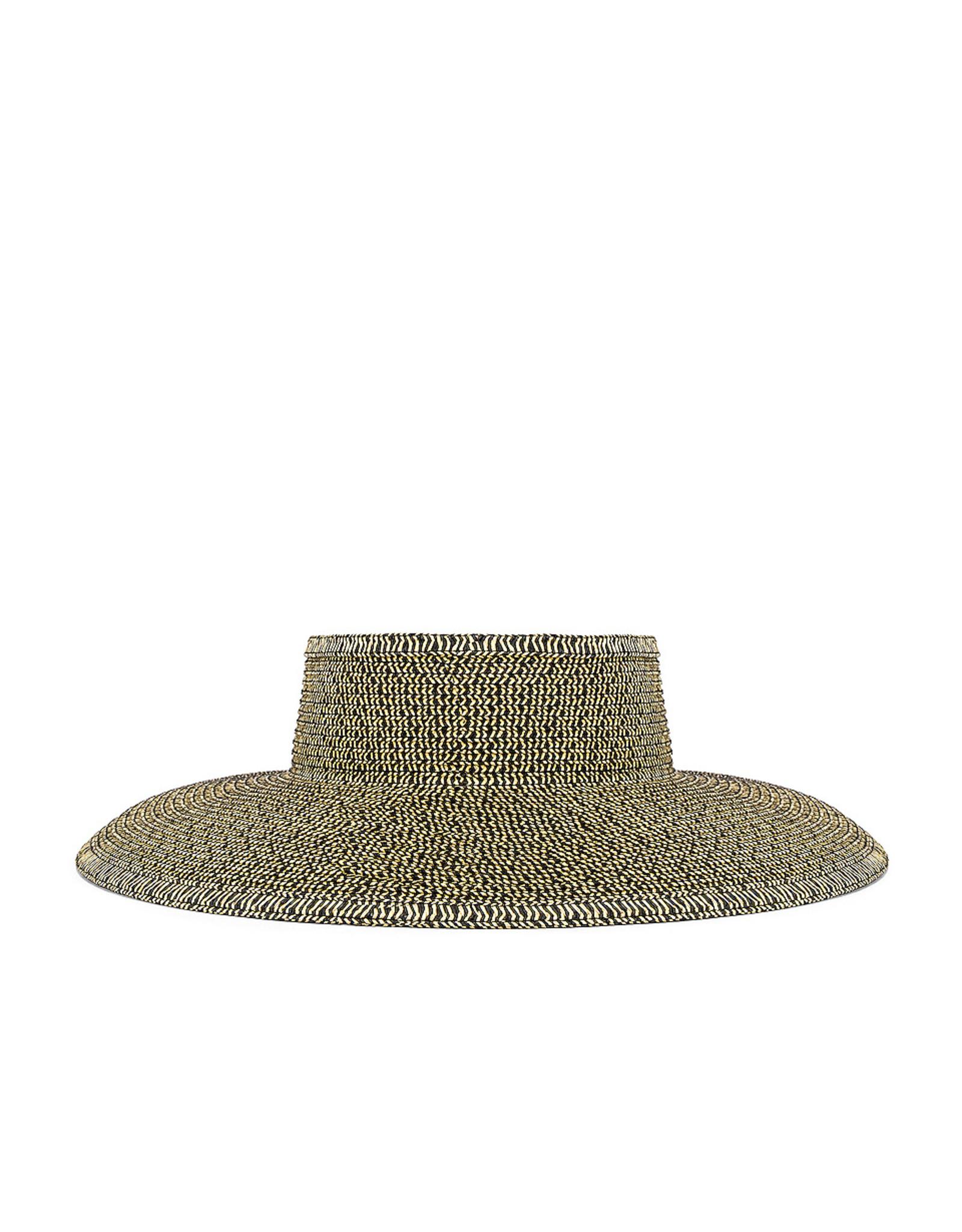 Lspace Natural Floria Hat