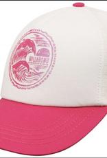 BillaBong Aloha Forever Fie Cap