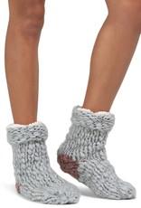 Eberjey The Scout Slipper Sock OS