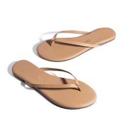 $1,509 MXN Tkees Foundations Matte Cocobutter Sandals