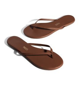 Tkees Foundations Matte Heatwave Sandals