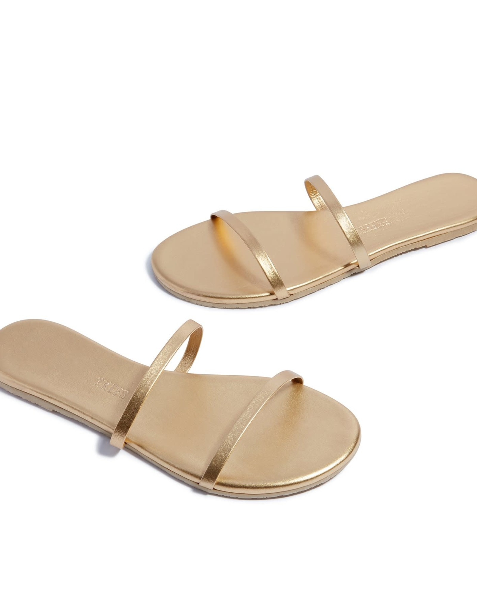 Tkees Gemma Blink Sandals