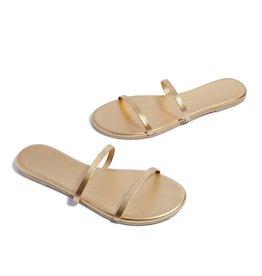 Tkees Gemma Blink Sandals