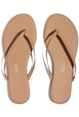 Tkees Foundations Matte Cocobutter Sandals