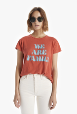 Mother The Sinful T-Shirt WFY