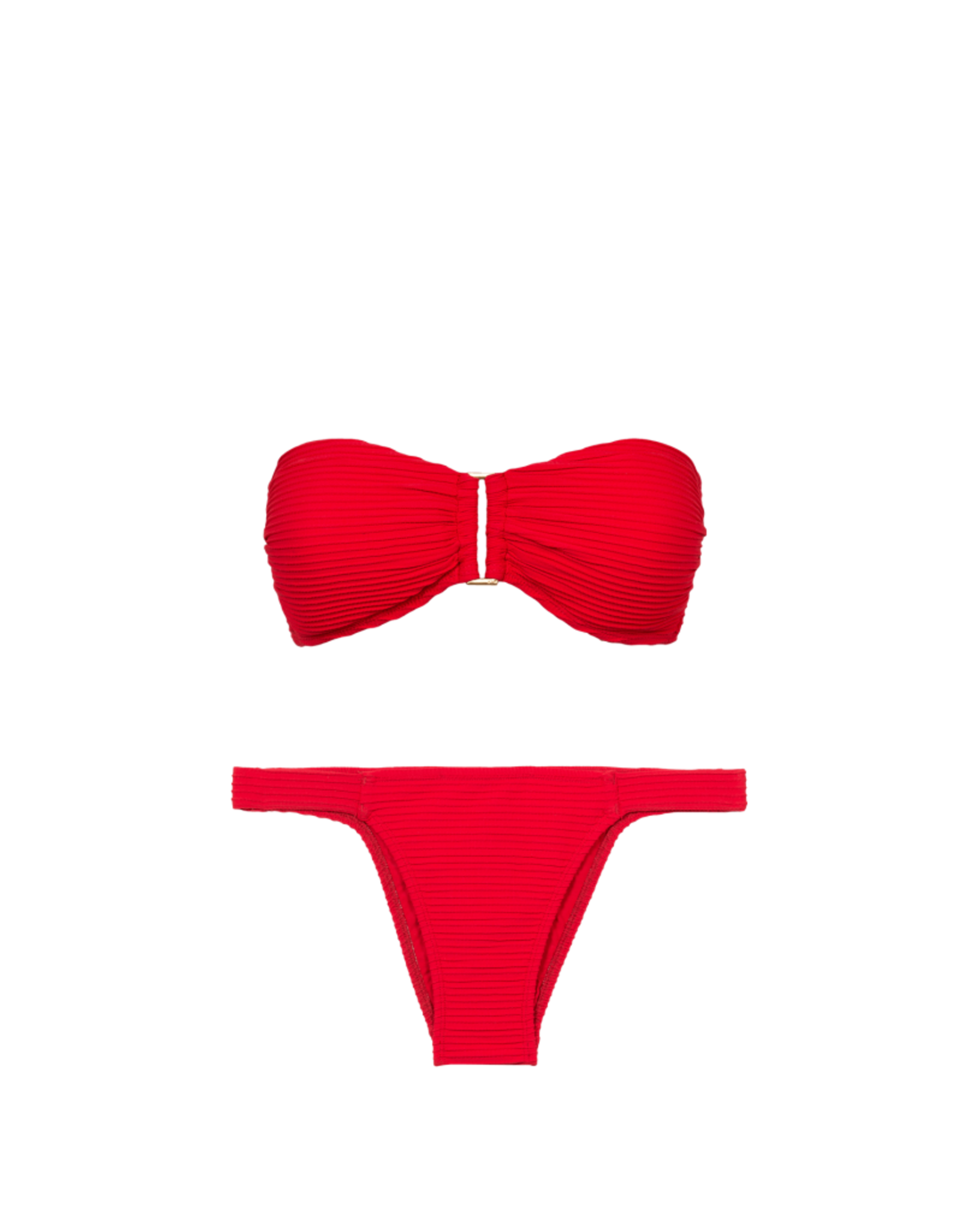 Vix Red Pepper Dune