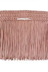 Binge Knitting Sophia Clutch