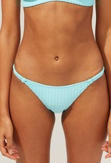 Solid & Striped The Morgan Bikini FreshAir
