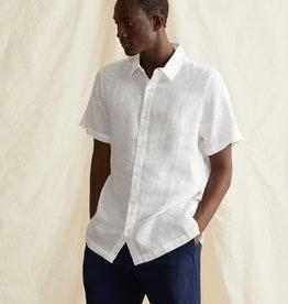 Onia Men Samuel Shirt White
