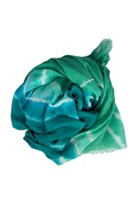 Hat Attack Tie Dye Sarong