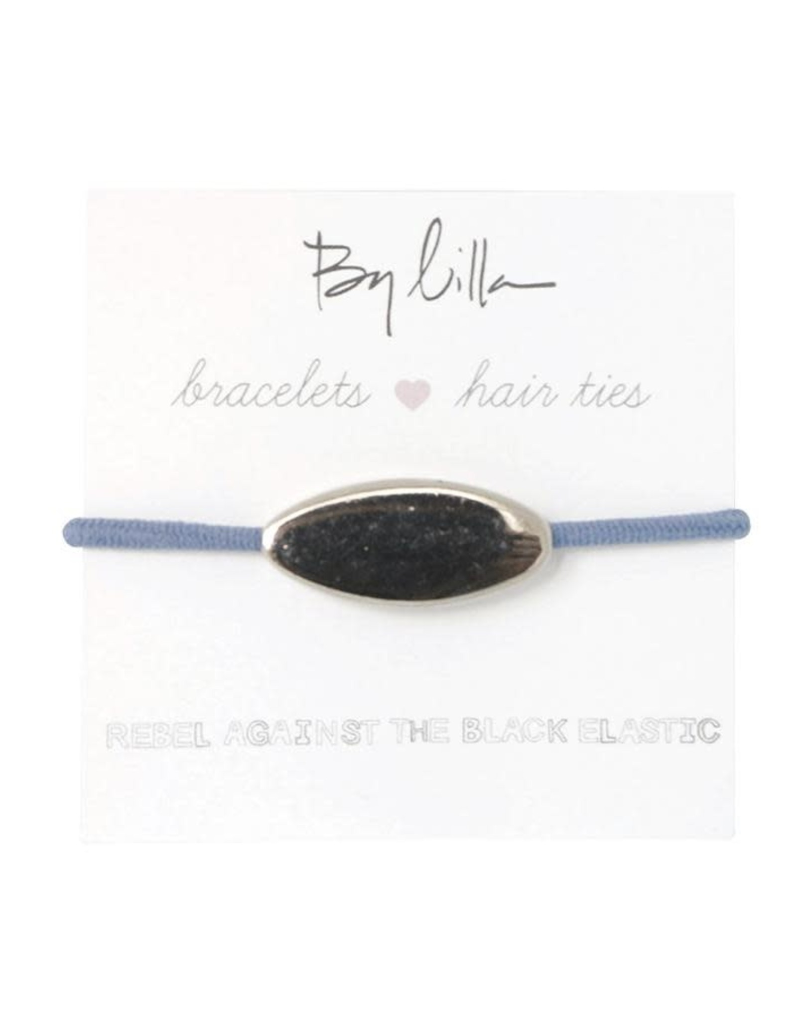 By Lilla Not So Basic Bracelets