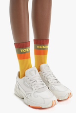 Mother Baby Steps Total Bummer Socks One Size