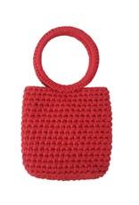 Binge Knitting Bondi Tote Mini