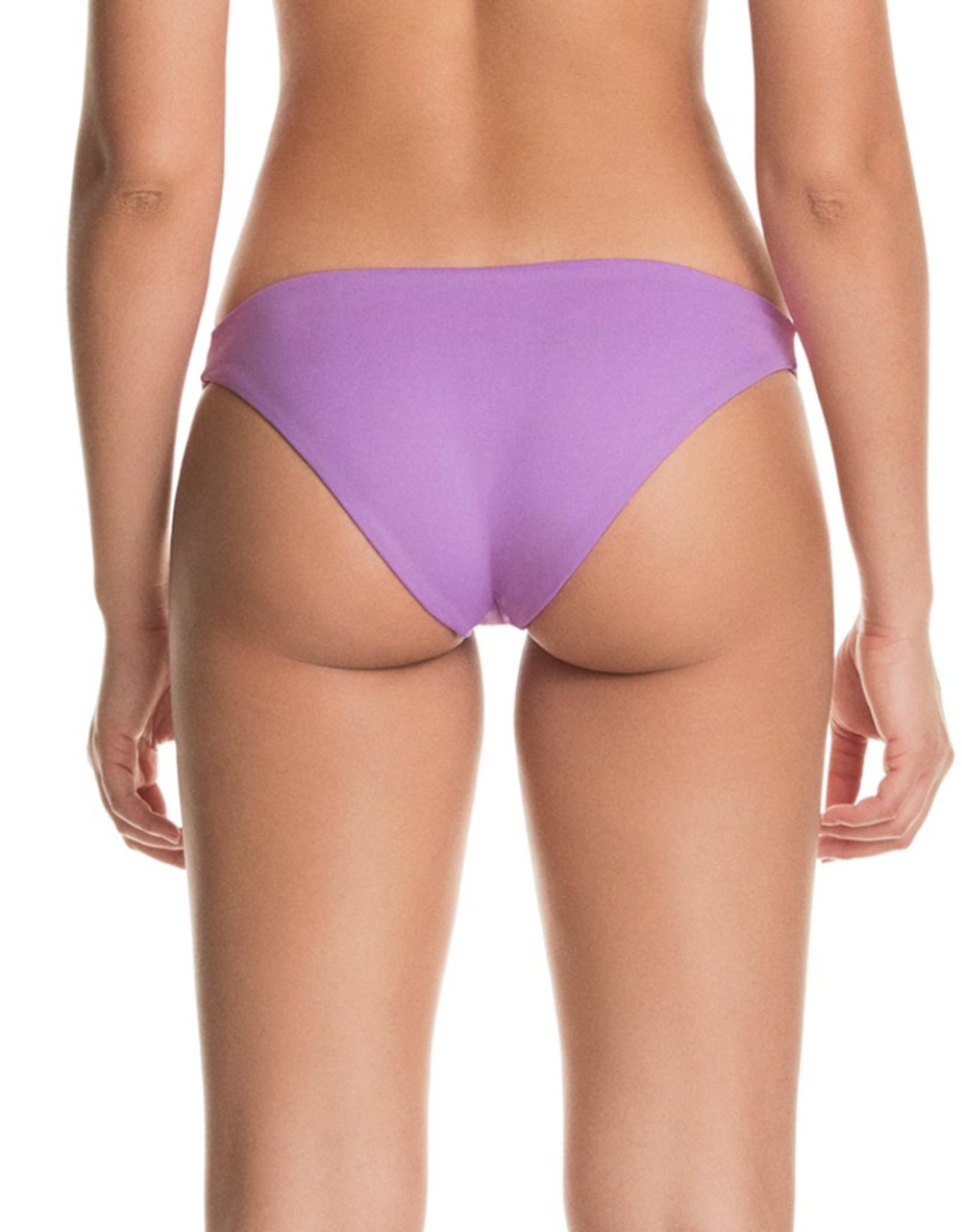 Maaji Lilac Blossom Bikini