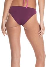 Maaji Vintage Grape Bikini
