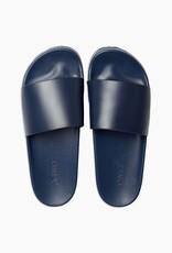 Onia Men Sandal Leather