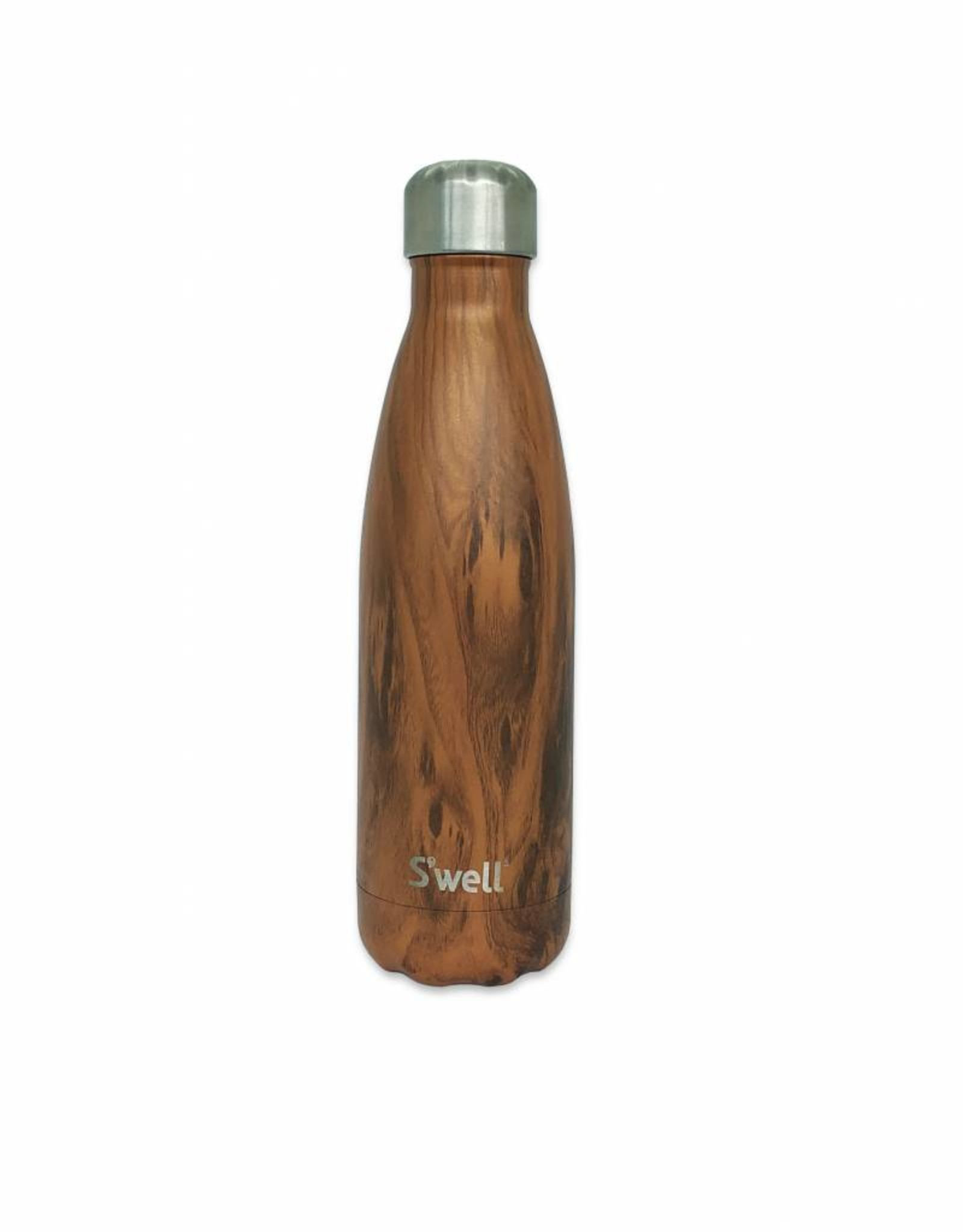 Swell Teakwood 17oz