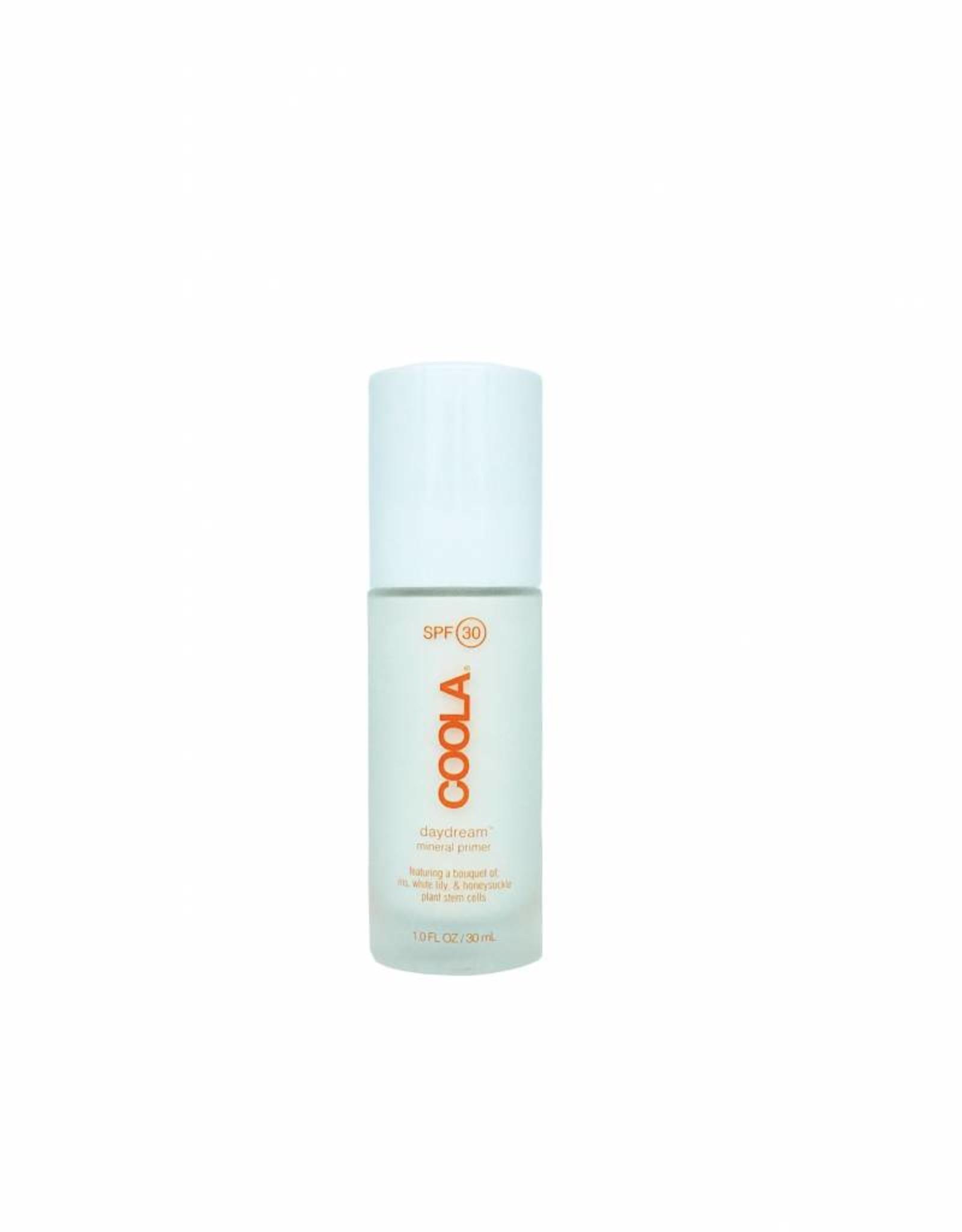 Coola Daydream Mineral Makeup Primer