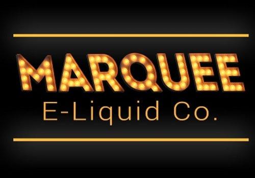 Marquee Marquee Eliquid Co 120ml