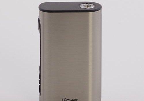 Eleaf Eleaf iPower Mod 80W 5000mah