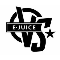 VS E-JUICE