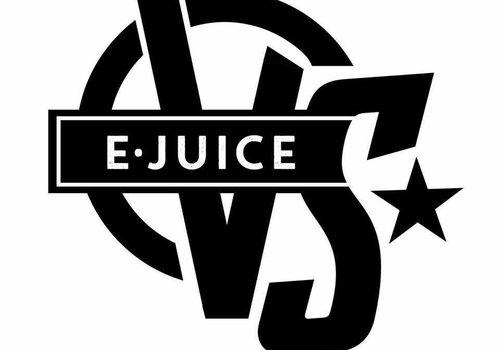 VS E-Juice VS E-JUICE