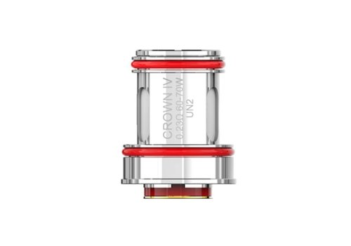 Uwell Uwell Crown 4 Coil