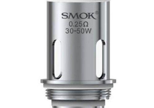 SmokTech Smok Pen Coil