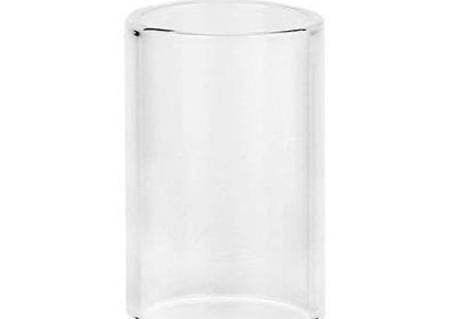 Joyetech Joyetech AIO ECO Glass