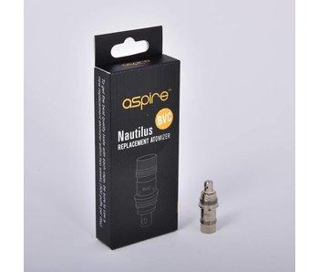 Aspire Coil Nautilus BVC 1.8ohm