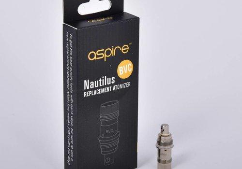 Aspire Aspire Coil Nautilus BVC 1.8ohm
