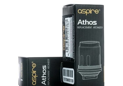 Aspire Aspire Coil Athos