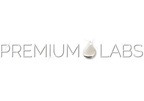 Decoded Verified Premium Labs Nic Salts