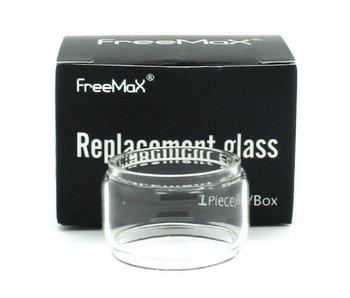 Freemax Mesh Pro Tank Glass 5ml