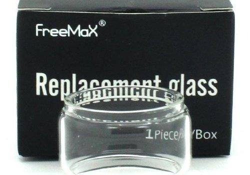 Freemax Freemax Mesh Pro Tank Glass 5ml