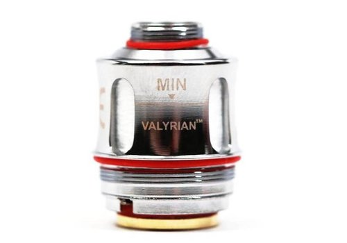 Uwell Uwell Valyrian Coil 0.15 ohms