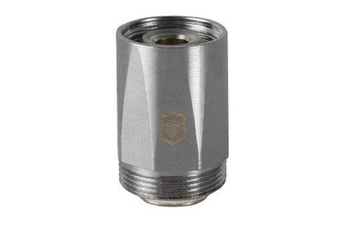 Joyetech Joyetech ProC-BF 0.6ohm Coil for CUBIS 2/Cubox