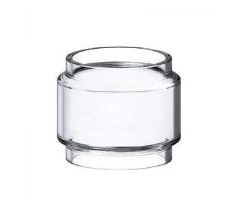 Smok GLASS for Prince Tank