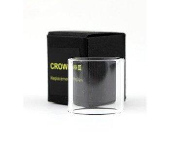Uwell Crown 3 Glass