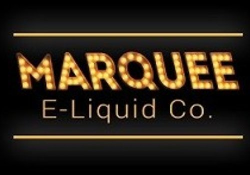 Marquee Marquee Eliquid Co.